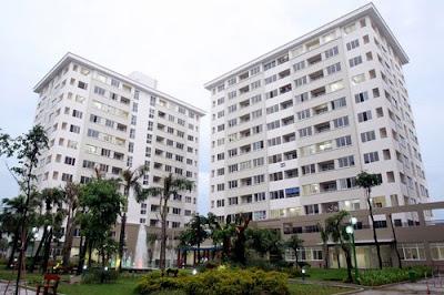 Chính phủ quyết định cho thuê, mua nhà ở xã hội với lãi suất 4,8%/năm