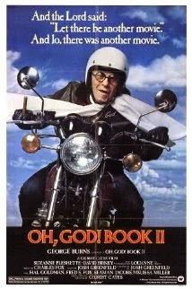 A Menina Que Viu Deus – Dublado (1980)