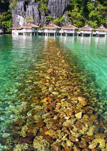 Palawan, Philippine
