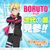 Boruto Jump Festa 2016 (OVA)