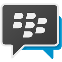 Download BBM APK Latest Version 3.3.6.51 (bbm.apk)