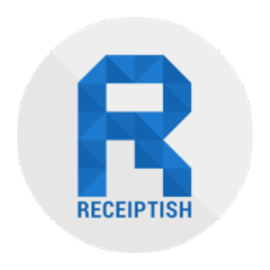 Receiptish%2B1 Receiptish – Receipt Generator – Android App Featured Review Apps