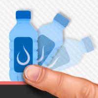 Bottle Flip Online Game