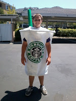 https://www.pinterest.com/hrczippin/starbucks-costume/