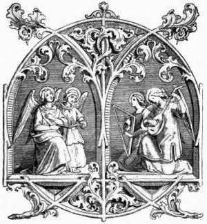 Poesía: los elementos semióticos y presemióticos, Francisco Acuyo, Ancile