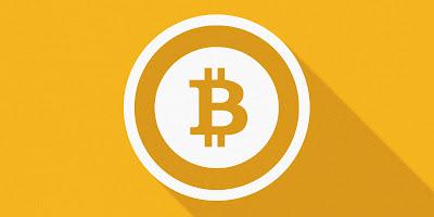 minning bitcoin
