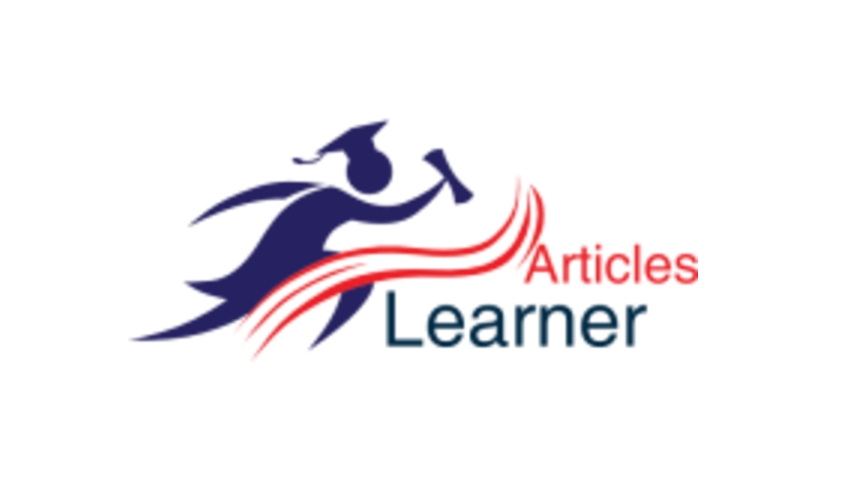 Learner Articles