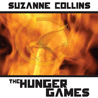 HUNGER GAMES Unit Teaching Package (by Suzanne Collins)  A cutthroat teaching unit for Suzanne Collins's modern classic novel The Hunger Games. 160+ pages of activities that are sure to engage students. PreReading Bias Discussion, Utopia PowerPoint & Project, Plot, Conflict, Characters, Names Analysis & Background,Writing Journals, Pop Quizzes, Vocabulary, Essay & Speech