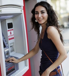 Do's and Don'ts For Secure ATM transactions