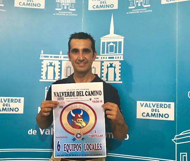 http://www.esvalverde.com/2018/07/gran-prix-2018.html