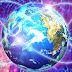 Нова Решетка бе Построена: Еволюцията на Човечеството и Земята