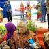 Din Syamsuddin : Melawan PKI Jangan Dengan Cara PKI
