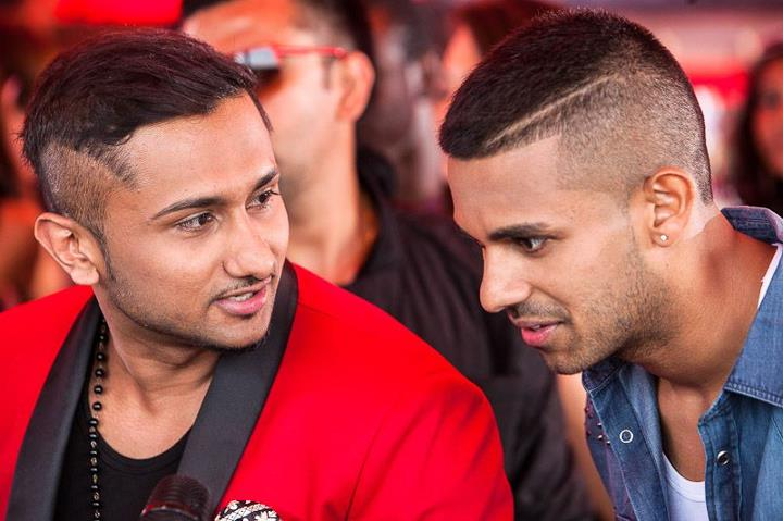 Honey Singh Wikipedia: Newhairstylesformen2014.com