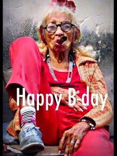 Happy birthday memes for him,You can share these birthday memes to your brother, boyfriend, friend as well as your dad. You can share them on Facebook, Twitter and other social networks. Put a smile on their faces as you wish them a happy birthday. Memes are a way of ridiculing your friends in the most ...