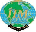 Recruitment in Indian Institute of Management