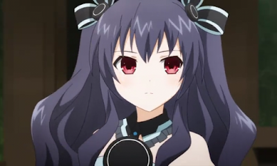 Download Choujigen Game Neptune The Animation – Episode 04 Subtitle Indonesia