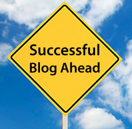 How to Be Successful in Blogging. Blogs