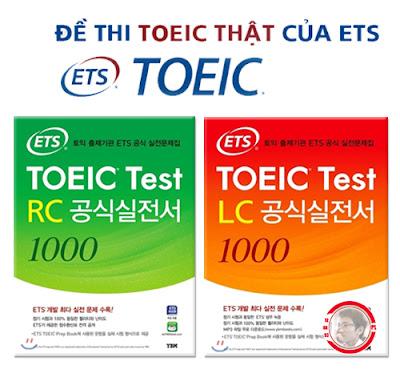 ETS-Toeic-Test-1000-pdf