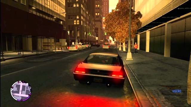 GTA 4 The Ballad of Gay Tony PC Games