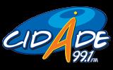 Rádio Cidade Fm de Fortaleza CE Ao Vivo para todo o mundo