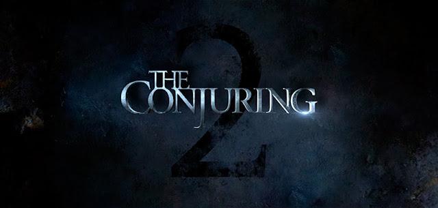 Ketegangan yang Melelahkan dalam Film The Conjuring 2 - Clouidnesia