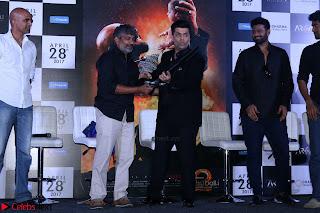 Bahubali 2 Trailer Launch with Prabhas and Rana Daggubati 023.JPG