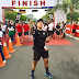 Official Race Results: Runrio Trilogy 2017 - Leg 2