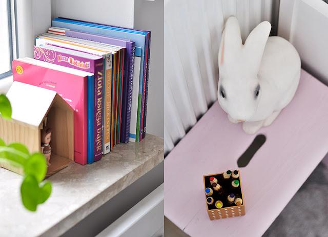 farba kredowa królik heico