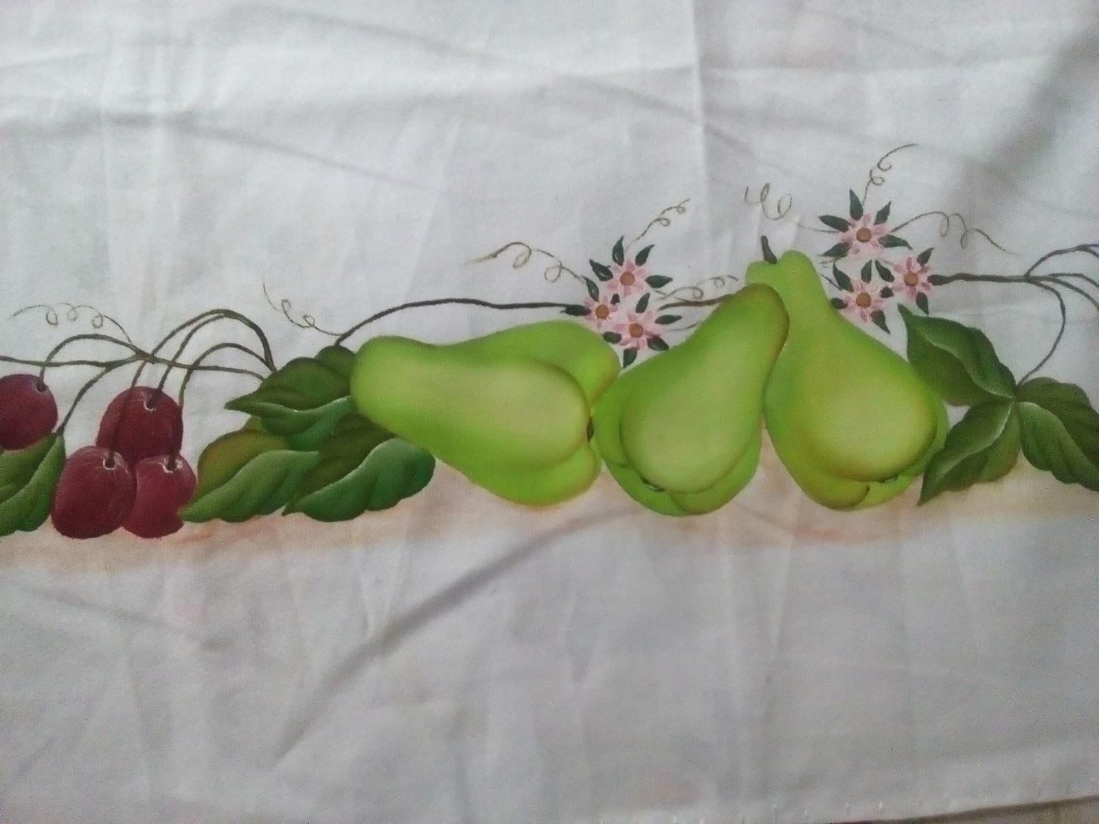 Arte en tela: pintura, bordados y tejidos. Perú: 2016