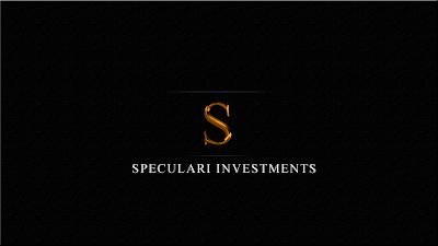 SPECULARI INVESTMENTS