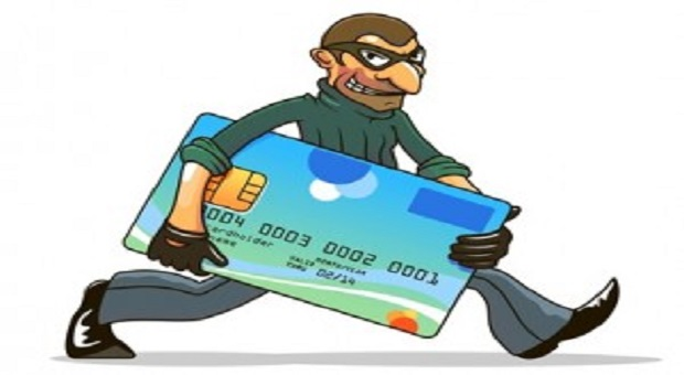 Ways To Protect Your Credit Card When You Trips for Holidays