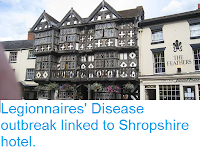 http://sciencythoughts.blogspot.co.uk/2017/09/legionnaires-disease-outbreak-linked-to.html