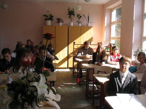 escolas-russas