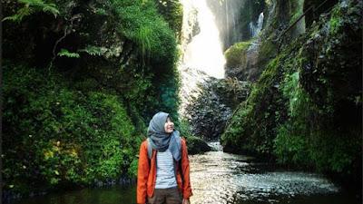 10 Tempat Wisata Alam di Lembang, Bandung Yang Instagramable