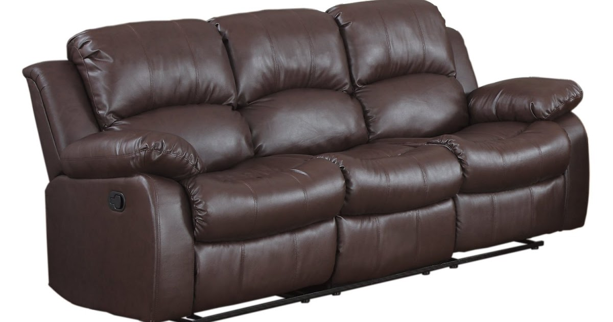 Reclining Sofas For Sale Cheap Reclining Sectional Sofas