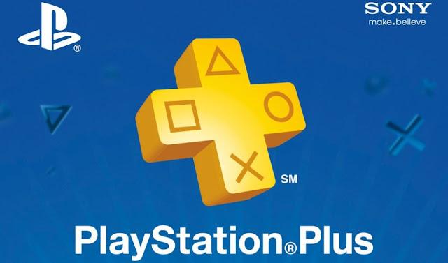 الألعاب المجانية المتوقعة لمشتركي خدمة PlayStation Plus في شهر يناير ، إليكم القائمة ..