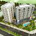 Tổng quan dự án chung cư Northern Diamond Long Biên
