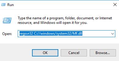 Télécharger Dxva2.dll Fichier Gratuit Installer