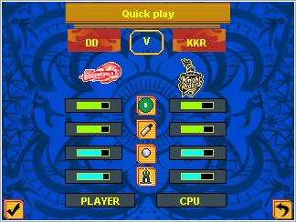 Dlf ipl 4 cricket game download compressed | free games download.
