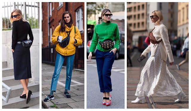 Fanny-Packs-Belt-Bags-Street-Style-chezagnes