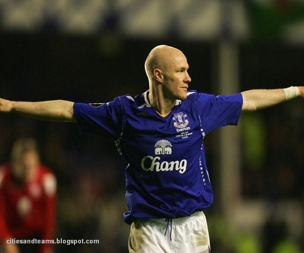 title post everton hd - photo #12