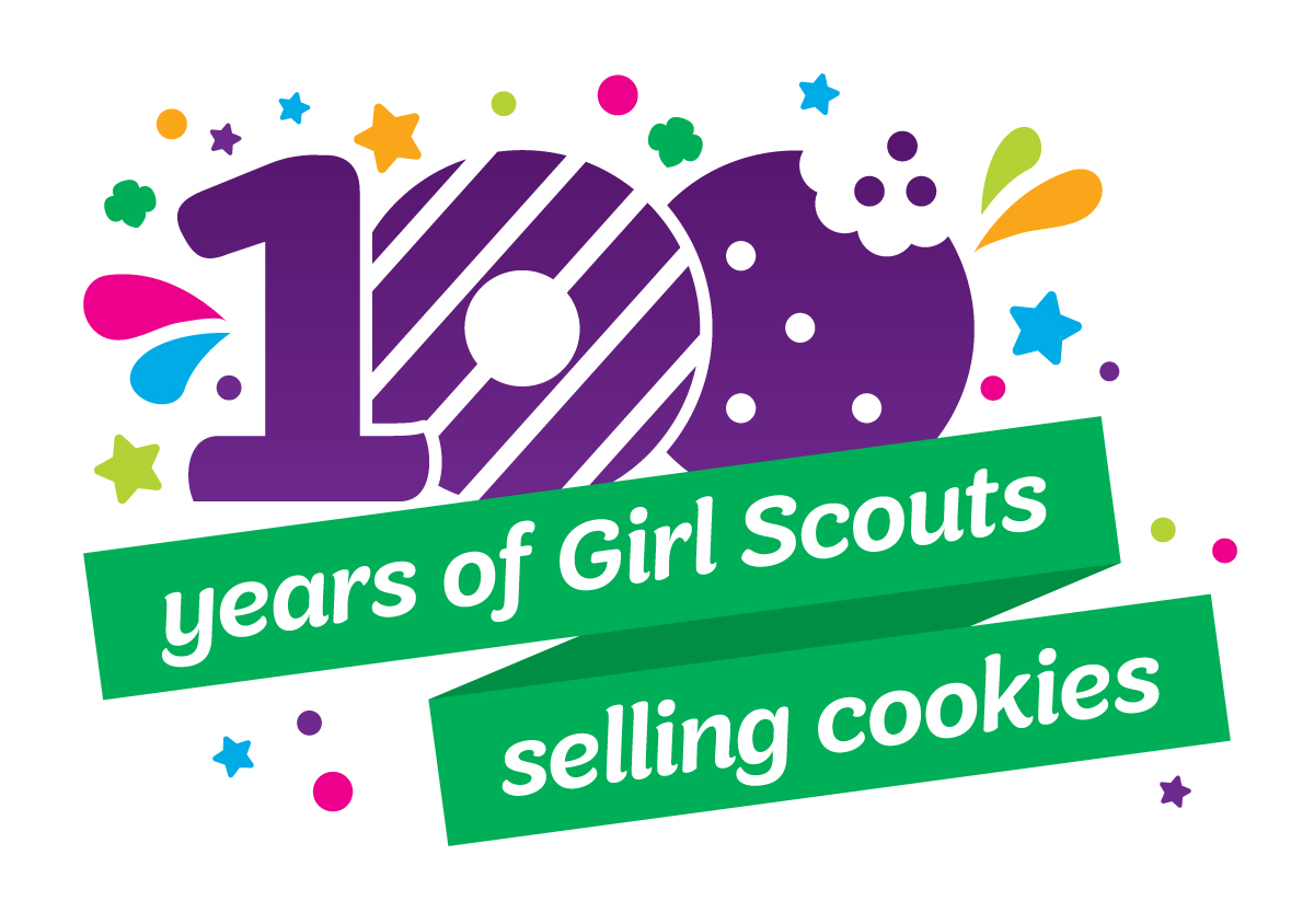 girl scouts of southern illinois the girl scout cookie