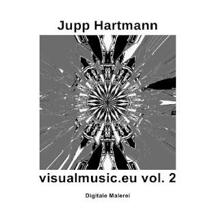 http://www.epubli.de/shop/buch/visualmusiceu-vol-2---Digitale-Malerei-Jupp-Hartmann-Jupp-Hartmann-9783741871696/58751