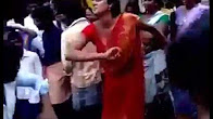 Desi School Teacher Hot Kuthu Dance With School Students Latest Video HD