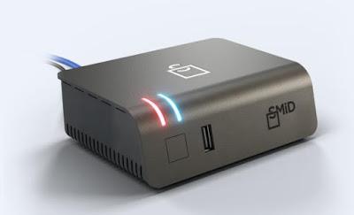 SMiD Pro