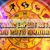 Vashikaran expert astrologer in India