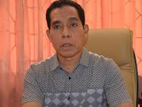 """""""Madrasah Lebih Baik, Lebih Baik Madrasah"""" dan Tantangan Pendidikan Madrasah di Papua"""