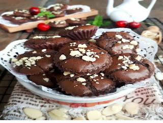https://rahasia-dapurkita.blogspot.com/2017/11/beginilah-resep-cara-membuat-brownies.html