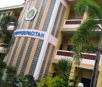 Info Pendaftaran Mahasiswa Baru STKIP PGRI Pacitan 2017-2018