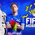 تحميل فيفا 19 FIFA 19 MOD PES PPSSPP باخر الانتقالات والاطقم بحجم 300 ميجا (مود خرافي)